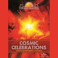 Cosmic Celebration - The Art Of Living