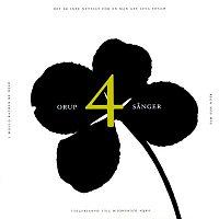 Orup – 4 sanger
