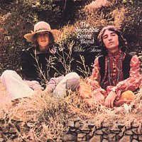 The Incredible String Band – Wee Tam
