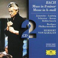 Berliner Philharmoniker, Herbert von Karajan – Bach, J.S.: Mass in B minor