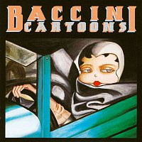 Francesco Baccini – Cartoons