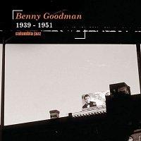 Benny Goodman – Columbia Jazz