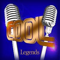 Cool - Legends