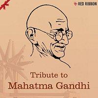 Asha Bhosle, Sunidhi Chauhan, Jagjit Singh – Tribute To Mahatma Gandhi - Inspirational & Patriotic Songs