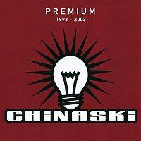 Chinaski – Premium