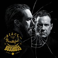 The BossHoss – Black Is Beautiful