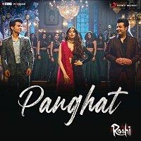 "Sachin-Jigar – Panghat (From ""Roohi"")"