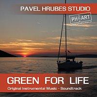 Pavel Hrubes Studio – Green for life