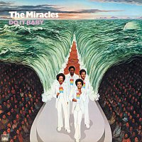 The Miracles – Do It Baby