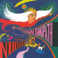 Nirvana – The Story Of Simon Simopath