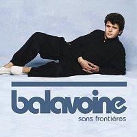 Daniel Balavoine – Sans Frontieres