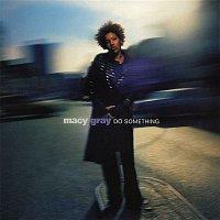Macy Gray – Do Something - EP