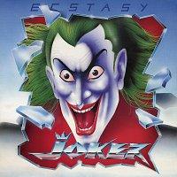 Joker – Ecstasy