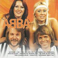 ABBA – Icon