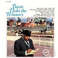 Count Basie – Count Basie Picks The Winners