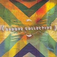 Groove Collective – People People Music Music