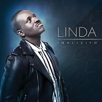 Linda – Inhliziyo