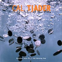 Cal Tjader – Both Sides Of The Coin