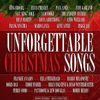 Anne Shelton – Unforgettable Christmas Songs (Remastered)