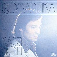 Přední strana obalu CD Komplet 21 / Romantika