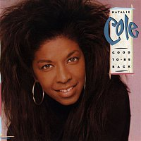 Natalie Cole – Good To Be Back