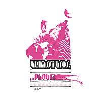 Benassi Bros. – Phobia