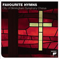 CBSO Wind Ensemble – Favourite Hymns