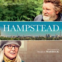 Stephen Warbeck – Hampstead [Original Motion Picture Soundtrack]