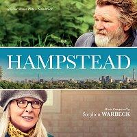Stephen Warbeck – Hampstead [Original Motion Picture Soundtrack]