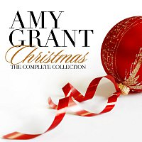 Amy Grant – Christmas: The Complete Collection