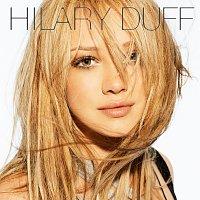 Hilary Duff – Hilary Duff