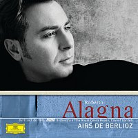 Roberto Alagna – Roberto Alagna Airs de Berlioz