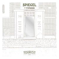 Tourist LeMC, Typhoon, Raymond van het Groenewoud – Spiegel [Edit]