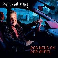 Reinhard Mey – Das Haus an der Ampel