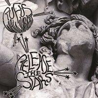 Rufus Wainwright – Release The Stars