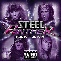 Steel Panther – Fantasy