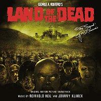 Reinhold Heil, Johnny Klimek – Land Of The Dead [Original Motion Picture Soundtrack]
