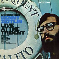 Denny Zeitlin – Shining Hour (Live at the Trident)