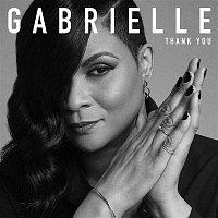 Gabrielle – Thank You
