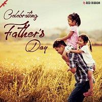 Nitz Kakkar, Anup Jalota, Suresh Wadkar, Anuradha Paudwal, Dr. Rajesh Valand – Celebrating Father's Day