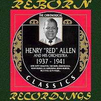 Henry Allen – 1937-1941 (HD Remastered)