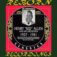 Henry Allen – 1937-1941 (HD Remastered)