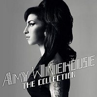 Amy Winehouse – The Collection CD