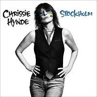 Chrissie Hynde – Stockholm