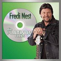 Fredi Nest – Die Platinum Reeks