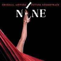 Různí interpreti – Nine