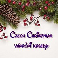 Tomáš Harant – Czech Christmas vánoční koledy