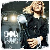 Emma Daumas – Le Saut De L'Ange