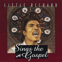Little Richard – Little Richard Sings The Gospel