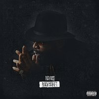 Rick Ross – Black Market